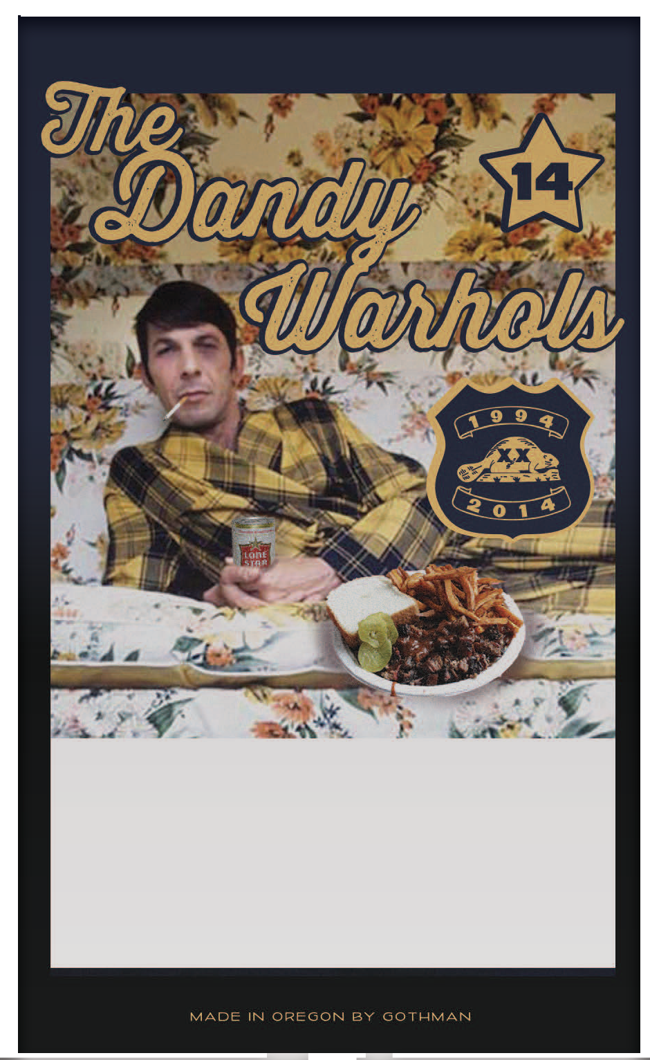 Dandy-Warhols-Satin-Passes