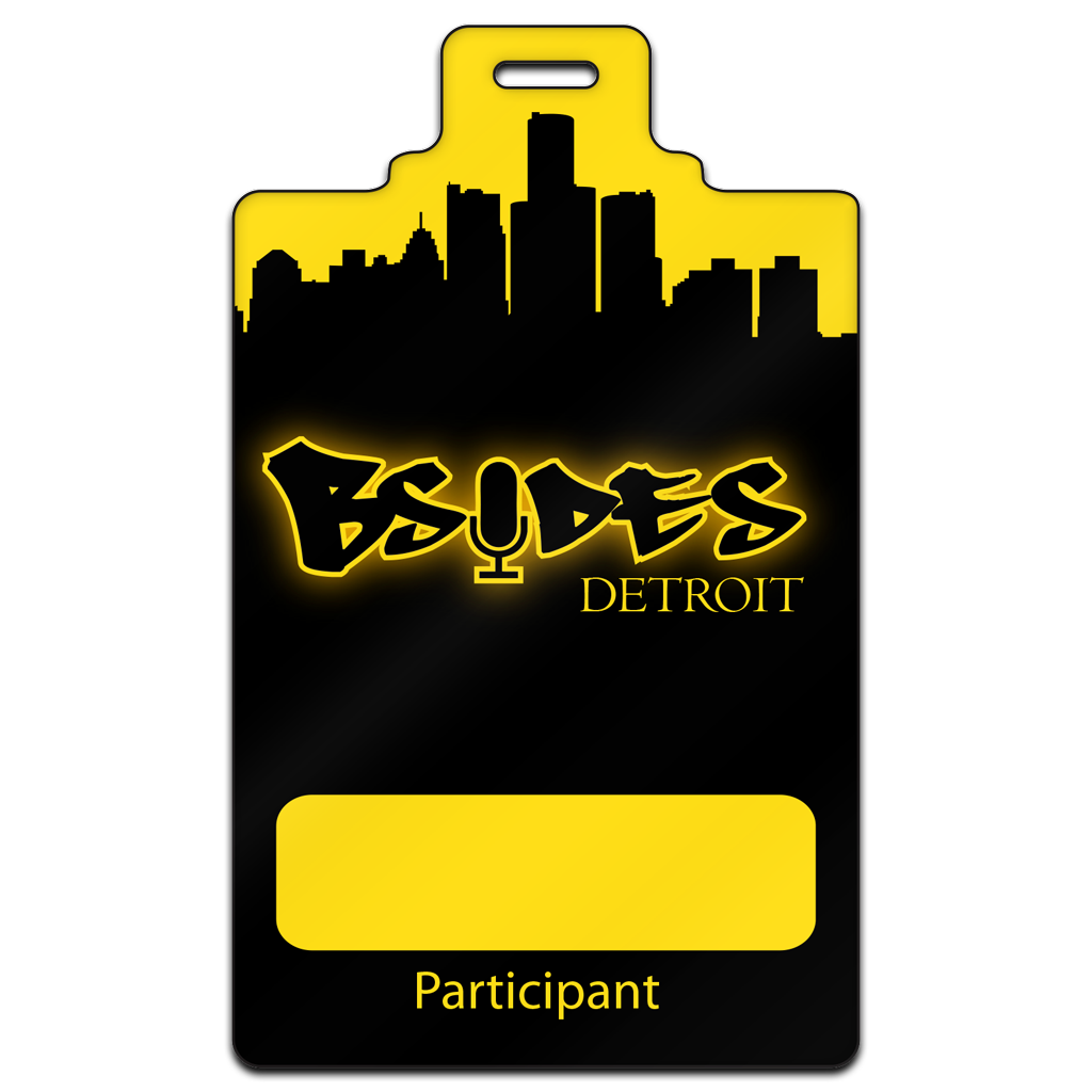 B-Sides-Custom-Die-Cut