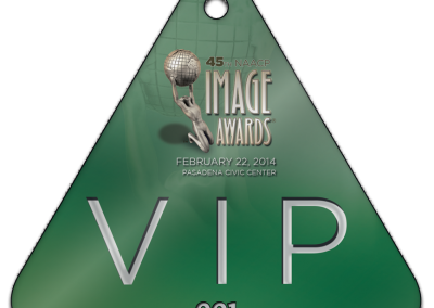 NAACP-Image-Awards---VIP
