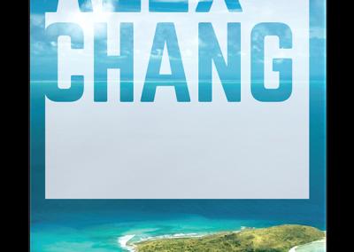 alex-chang-nametag-pass