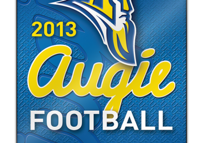 augie-football-pass