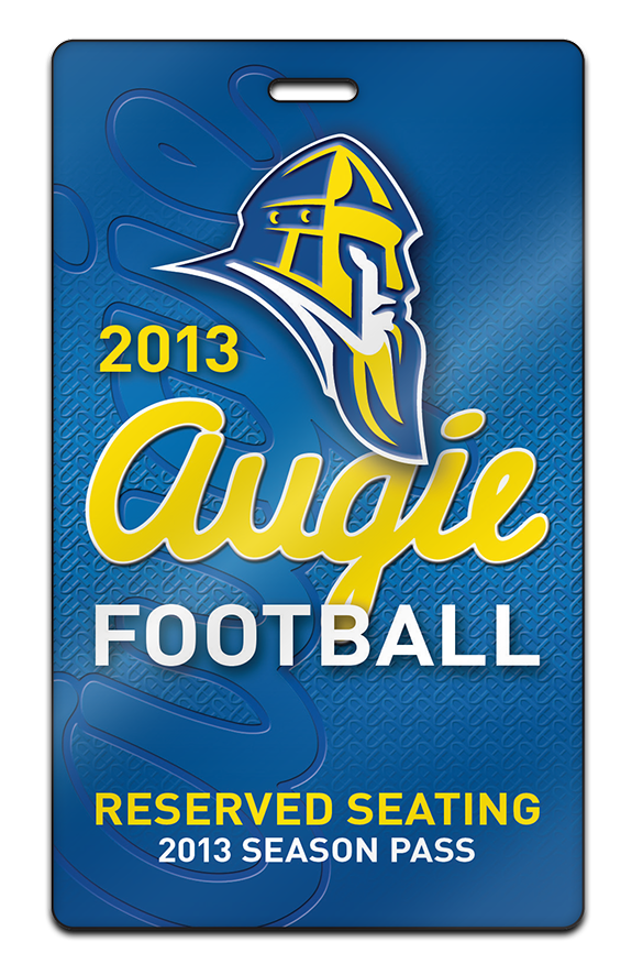 augie-football-pass