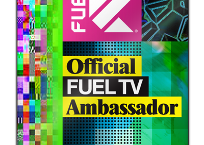 fuel-tv-ambassador