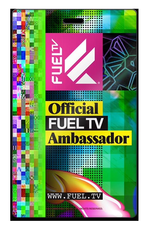 fuel-tv-ambassador