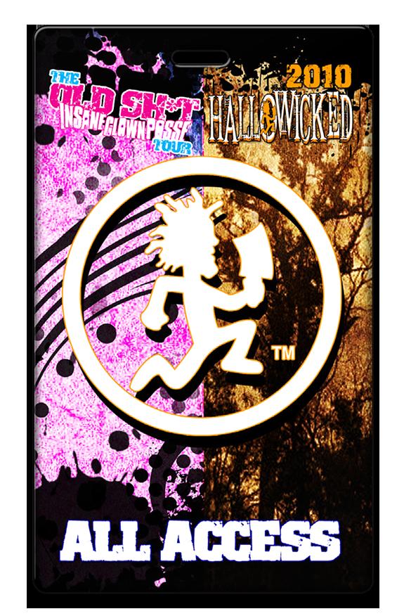 icp-hallowicked