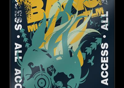 kabang-all-access