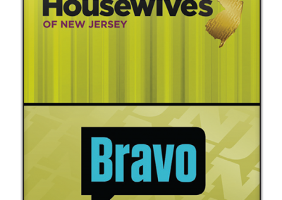 real-housewives-of-nj-bravo-pass