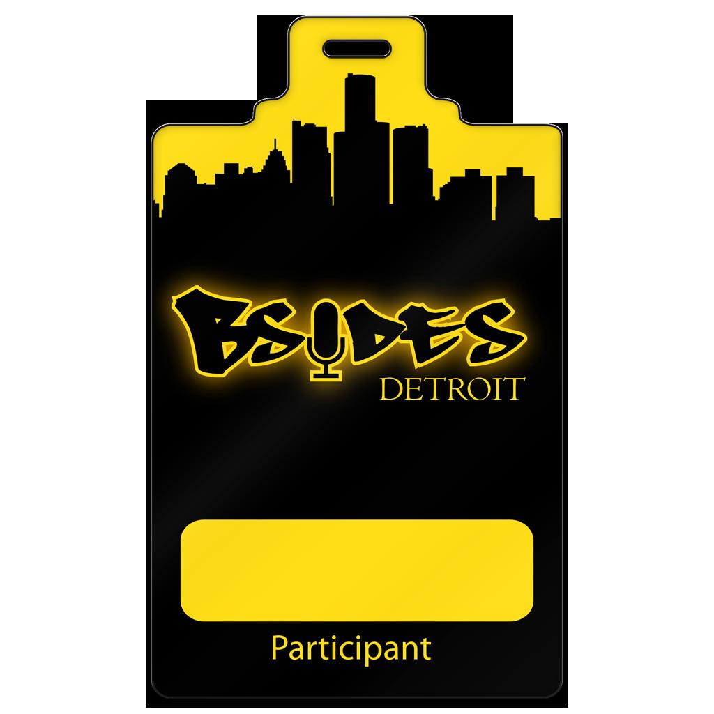 B-Sides-Custom-Die-Cut