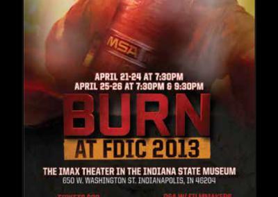 Burn-PAss
