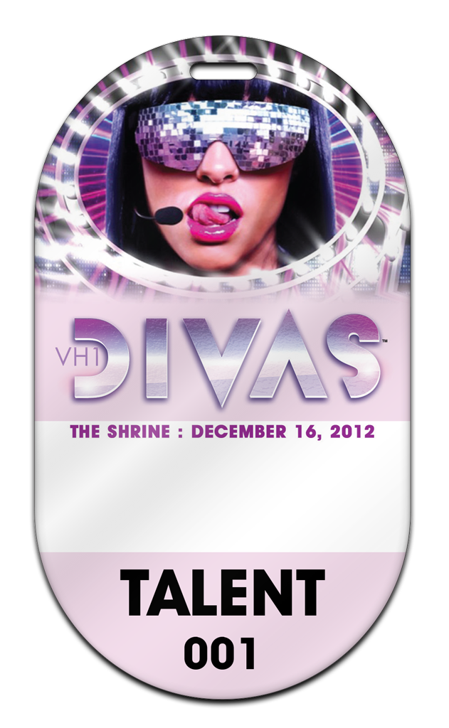 Divas-Talent