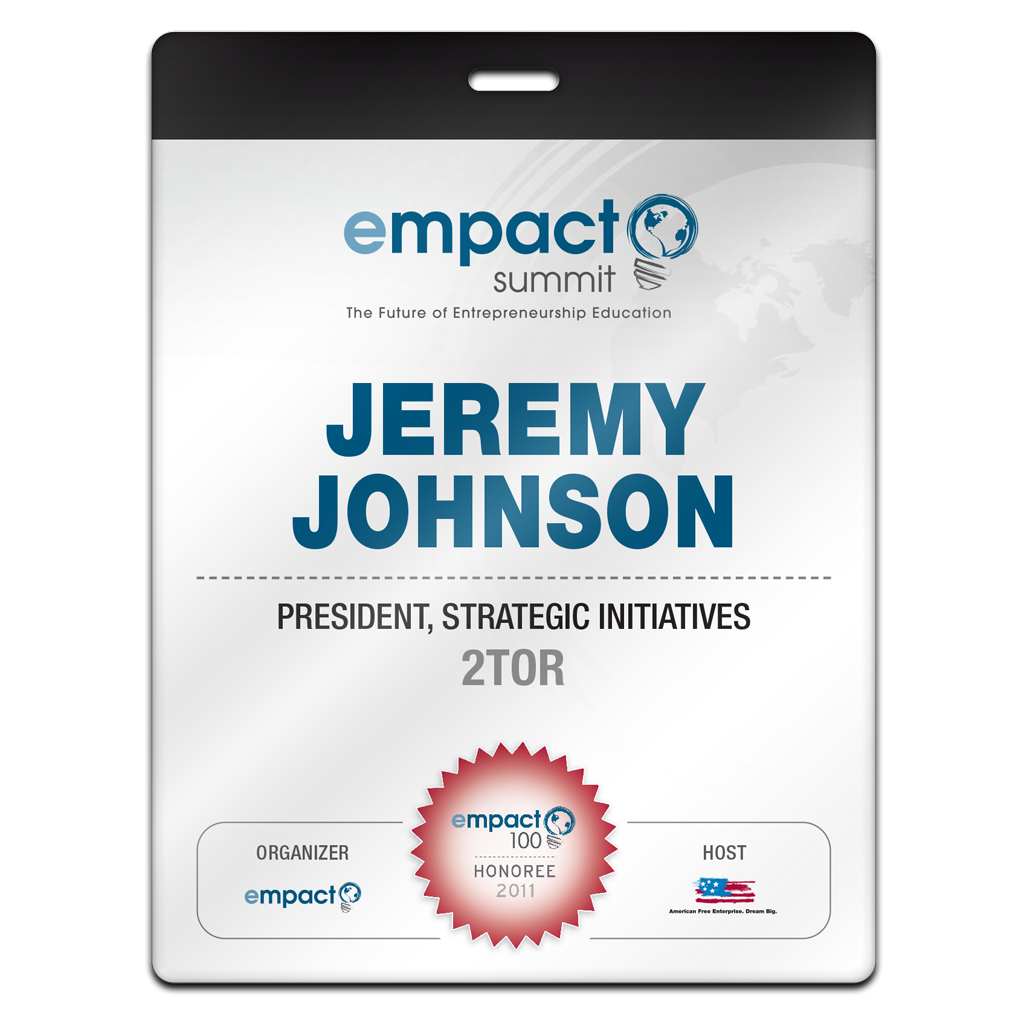 Empact-Conference-Badge