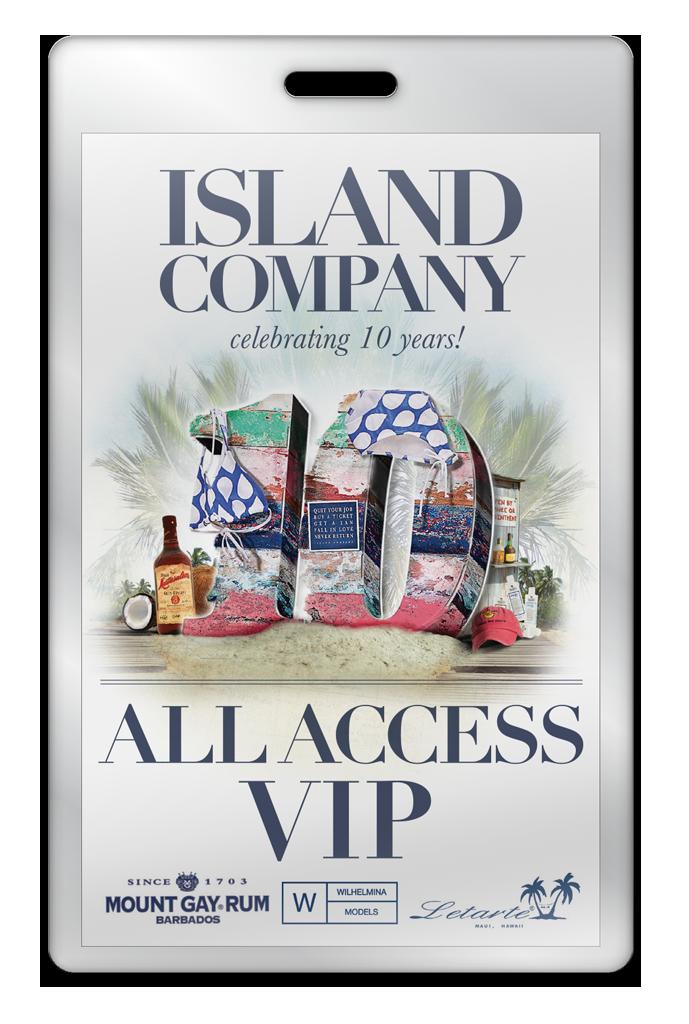 Island-Company-Pouch