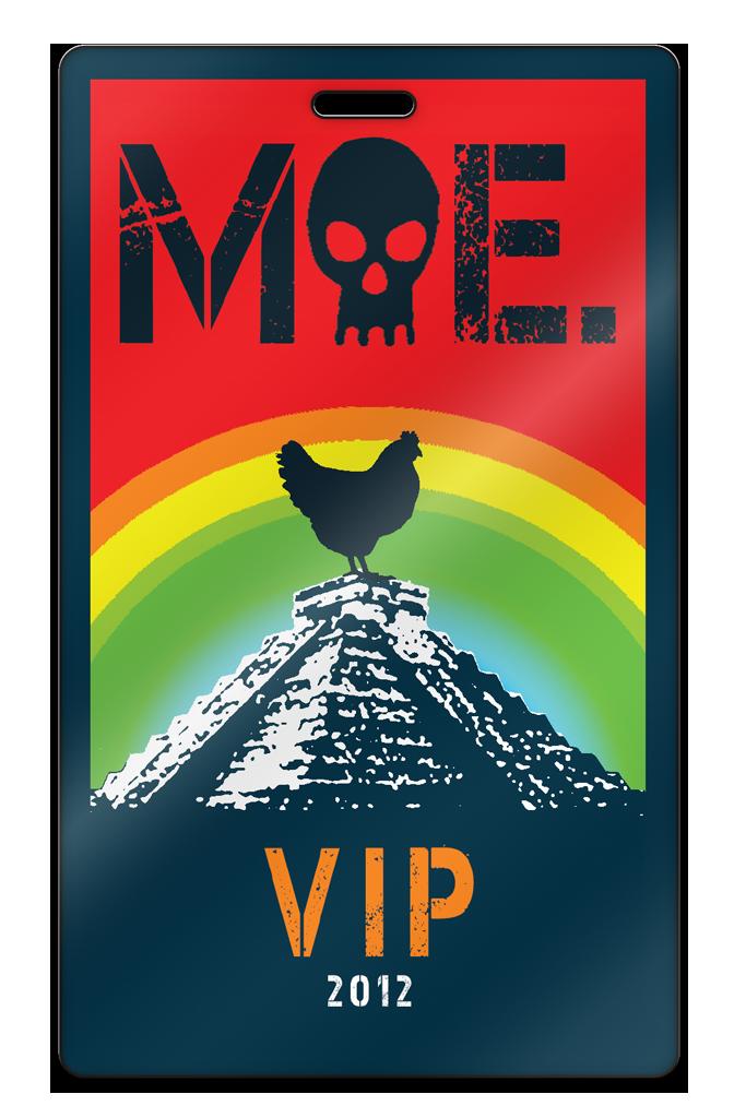 Moe.-Vip-Pass