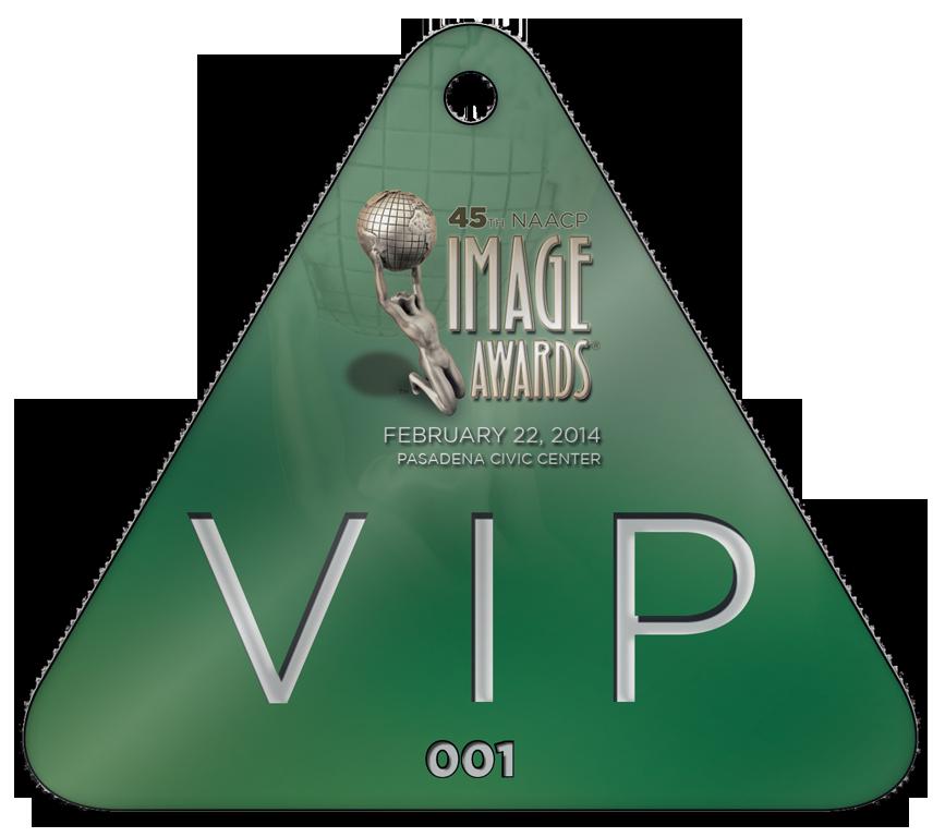 NAACP-Image-Awards---VIP