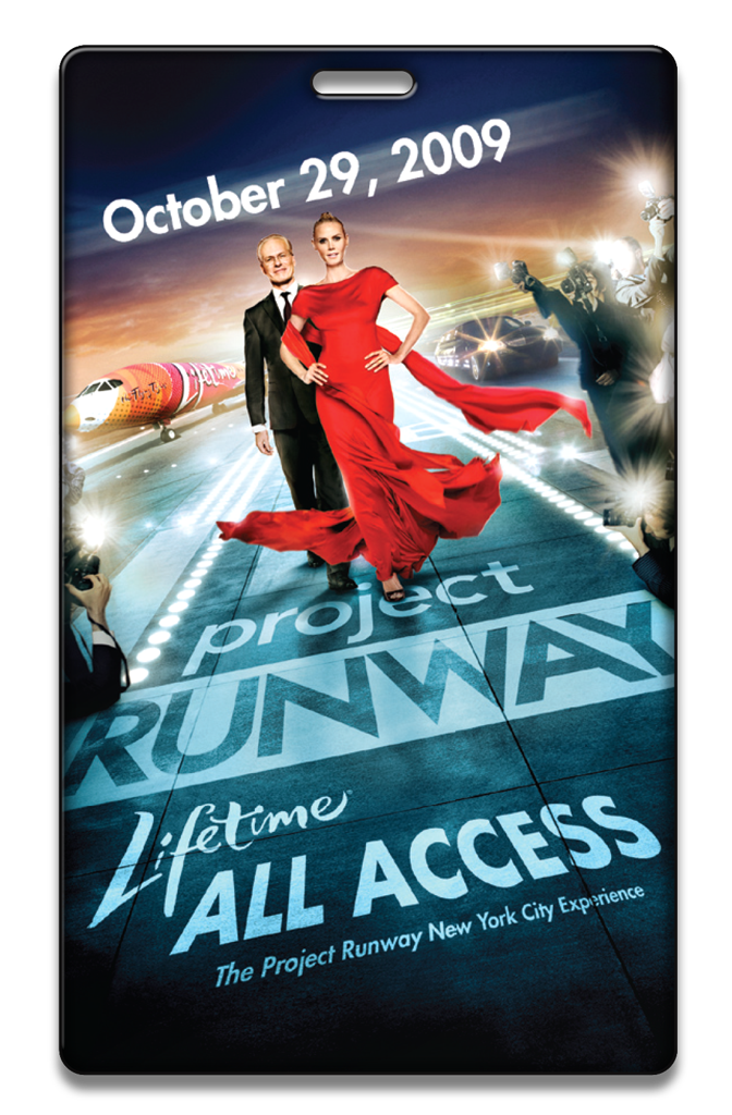Project-Runway-Passes