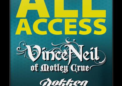 Vince-Neil-Pass